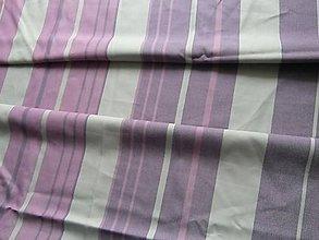 Textil - Little Frog Sugilite - 10549563_