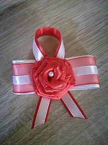 Pierka - Svadobné pierko - 10550739_