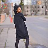 Šaty - Origo šaty kruh limit - 10549639_