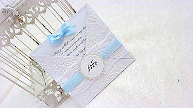 Papiernictvo - Pozvánky na prvé sväté prijímanie