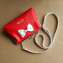 Detské tašky - etta - 10558195_