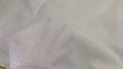 Textil - Záclonovina š.150 cm - 10559038_