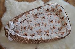 Textil - Hniezdo - 10563302_
