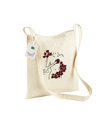 Iné tašky - Hippi Sofia - 10561687_