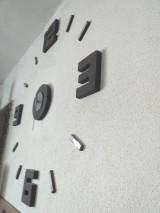 Hodiny - Nástenné hodiny - 10561193_