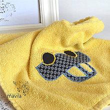 Textil - UTERÁK auto - 10561934_