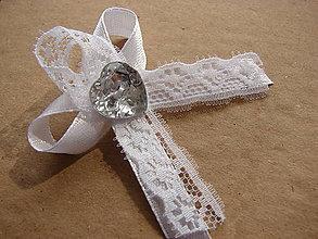 Pierka - svadobné pierka - 10564409_