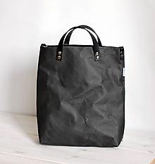 Veľké tašky - Batohotaška - 10566402_