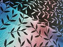Textil - Lenny Lamb Enchanted Nook - 10563684_