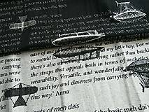Textil - Lenny Lamb Flying Dreams - 10563704_