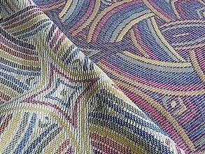 Textil - Lenny Lamb Illumination Light  - 10563728_