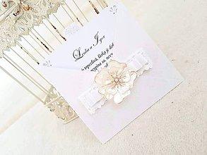 """Papiernictvo - Poďakovanie rodičom """"Láska je najkrajší kvet..."""" (Láska je najkrajší kvet.) - 10564960_"""