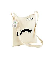 Iné tašky - KEEP SOUL - 10563568_
