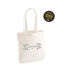 Iné tašky - Westford Mill - 10565046_