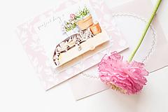 - Perfect Day - pohľadnica - 10566331_