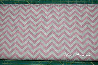 Textil - cik cak - 10565180_