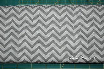 Textil - cik cak - 10565271_