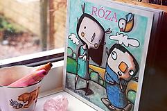 - Róza - 10569104_