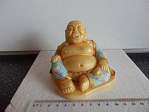 Suroviny - Budha na tortu - 10569087_