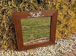 Zrkadlá - Zrkadlo - 10569190_