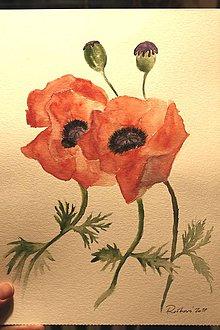 Kresby - najkrajšie tanečnice - 10570604_