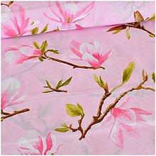 Úžitkový textil - Magnólia - 10572986_