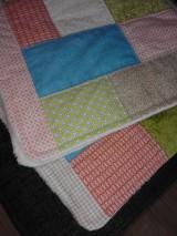 Textil - Deka Uni - 10571570_