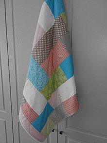 Textil - Deka Uni - 10571574_