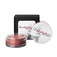 Drogéria - Multifunkčné líčidlo Lumi Lips & Cheeks - Sweet Roses - 10572443_