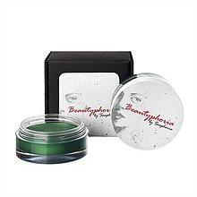 Drogéria - Krémový tieň & linka na oči - Sparkling Leaf - 10572449_