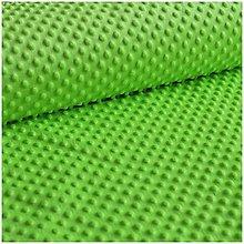 Úžitkový textil - Doplatok za minky - 10576306_