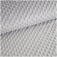 Textil - Doplatok za minky - 10576337_