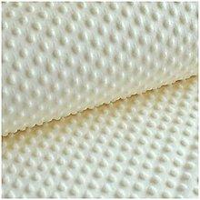 Úžitkový textil - Doplatok za minky - 10576487_