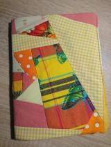 Papiernictvo - Veselý zápisník - 10575799_