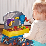 Detské oblečenie - Zvieratkové softshellky skladom v 86/92 - 10578041_