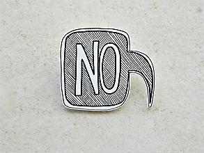 Odznaky/Brošne - NO - 10576646_