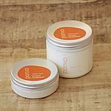 Drogéria - Orient chai - prírodný kondicionér 50ml - 10575426_