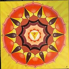 Nezaradené - Solar plexus - 10575578_