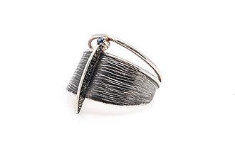 Prstene - Prsten Natan - 10576550_