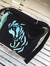 Veľké tašky - HORSKA - 10579811_