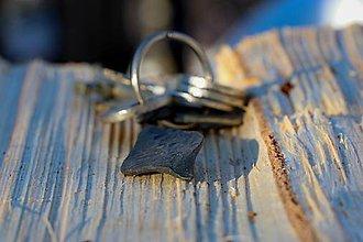 Kľúčenky - Kľúčenka - 10581031_
