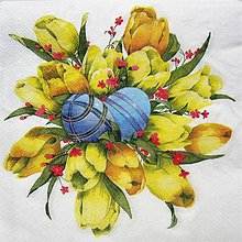 Papier - Servitka VN 36 - 10584493_