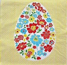 Papier - Servitka VN 37 - 10584502_