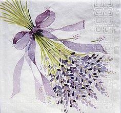 Papier - Servitka L 64 - 10586019_