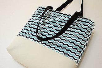 Veľké tašky - Taška MARE - 10586477_