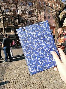Papiernictvo - Fotoalbum Listy - 10589761_