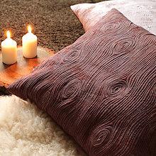 Úžitkový textil - Taková domácí pohoda - 10593876_