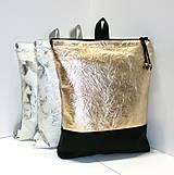 Batohy - Batoh Golden - 10592544_