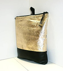 Batohy - Batoh Golden - 10592541_