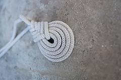 Náhrdelníky - macramé pipa color náhrdelník - 10592127_